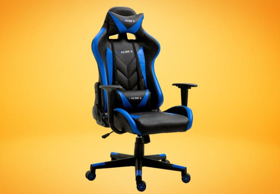 La mejor silla gaming