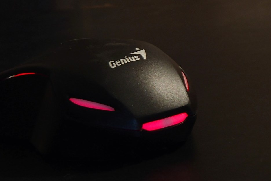 Mouse o ratones gaming